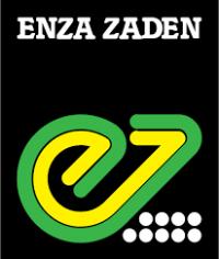 Enza Zaden France